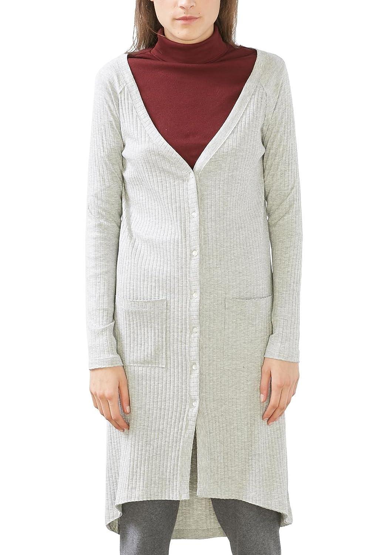 TALLA 36 (Talla del fabricante: Small). edc by Esprit Sudadera para Mujer
