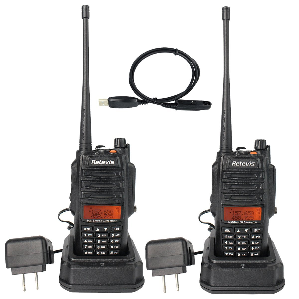 Two-Way Radio / FRS,Amazon.com