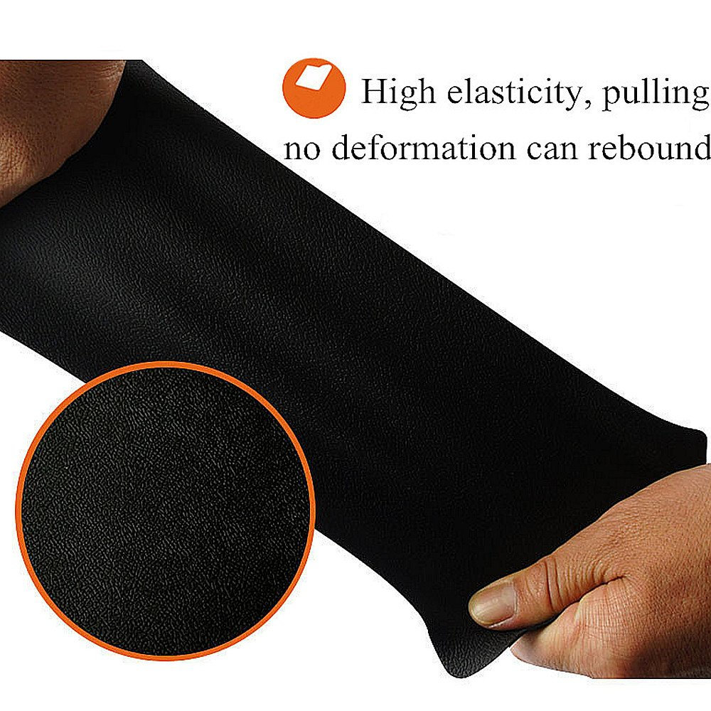 2Pack 2018 New HOT Fashion Auto CAR Anti Slip Dashboard Sticky PAD Non Slip Mat Holder for GPS Cell Phones Car Styling L-TAO 5558979525