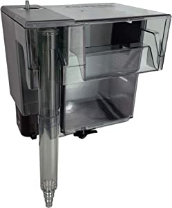 Aqua Clear 70 power fish tank filter