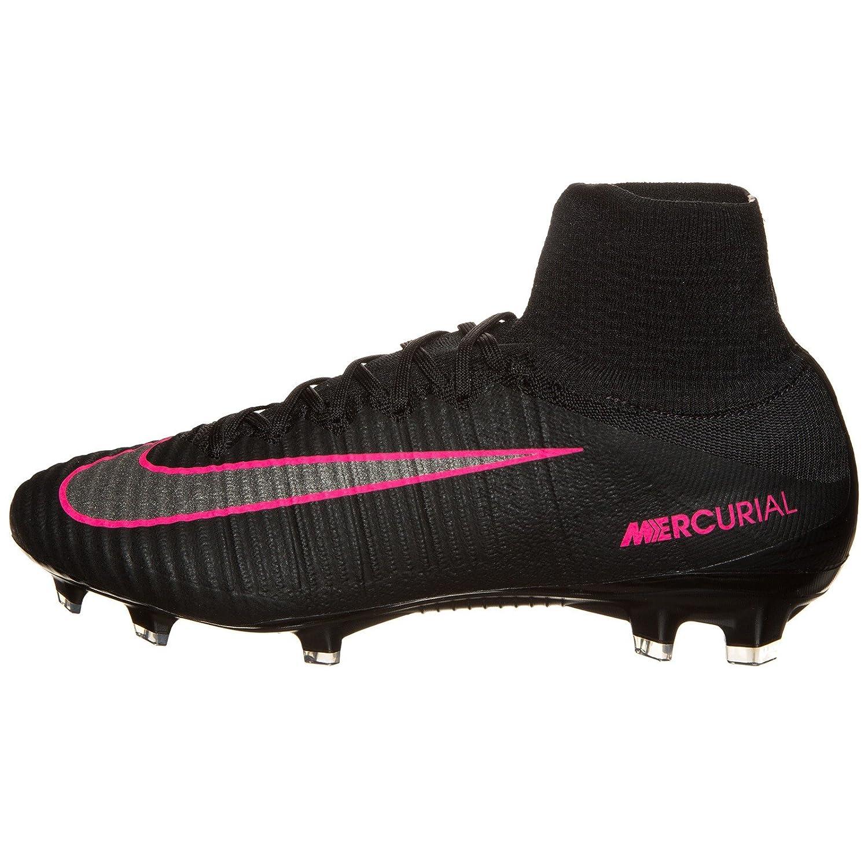 where can i buy nike mens mercurial superfly ag r soccer