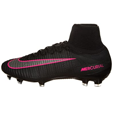 cc4bee4a595d Buy black soccer shoes > OFF48% Discounts