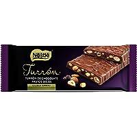 Nestlé Turron Frutos Secos - 230 gr
