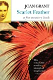 Scarlet Feather (Far Memory Books)