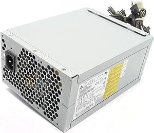 HP Power supply (800-Watt), 444411-001