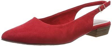 Damen Slingback Schuhe 1 29403 Tamaris 22 Pumps zvwaUwxd