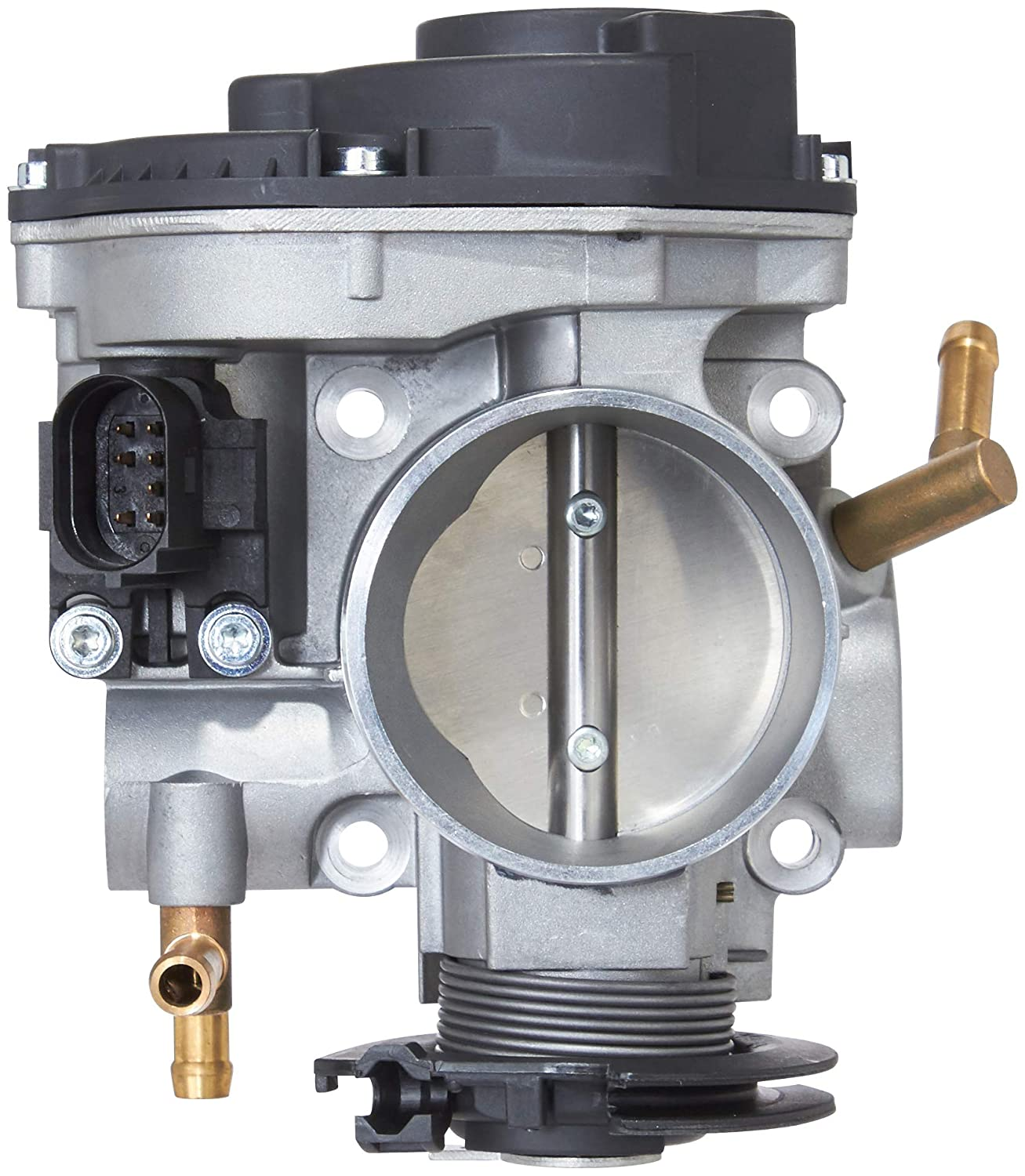 Spectra Premium TB1013 Fuel Injection Throttle Body Assembly