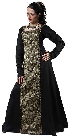 ThePirateDressing diseño de Traje de Arabella para Disfraz de Jack ...
