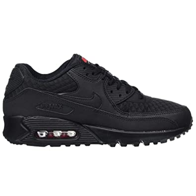Nike Men's Air Max '90 Essential Sneakers