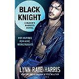 Black Knight: A Black's Bandits Novel