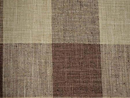 Speedy Cream Kaufmann Fabric