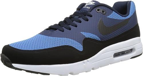 Nike Air Max 1 Ultra Essential, Basses Homme