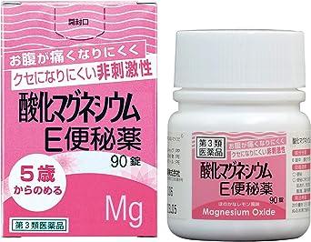 マグネシウム 時間 酸化 効果