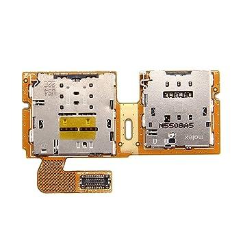 Reemplazo de piezas de reparación de teléfonos móv Compatible con ...