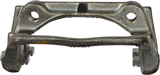 Cardone Service Plus 14-1265 Remanufactured Caliper Bracket