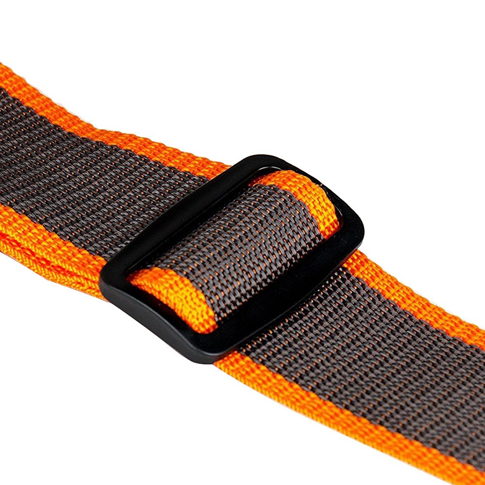 Angelrute Tragegurt Riemenband Verstellbarer Schultergurt Reise Gürtel