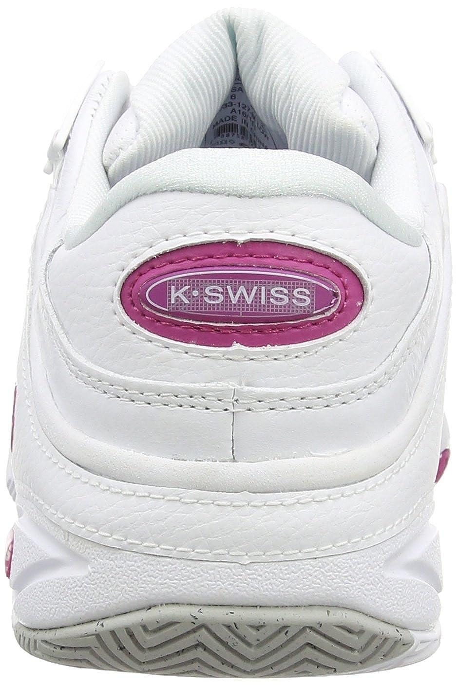 K-Swiss K-Swiss K-Swiss Performance Defier Rs, Damen Tennisschuhe  a06fad