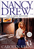 The E-Mail Mystery (Nancy Drew Book 144)