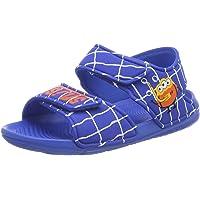 adidas Altaswim C, Zapatos de Playa y Piscina