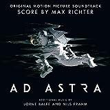 Ad Astra (Original Motion Picture Soundtrack) [2 CD]