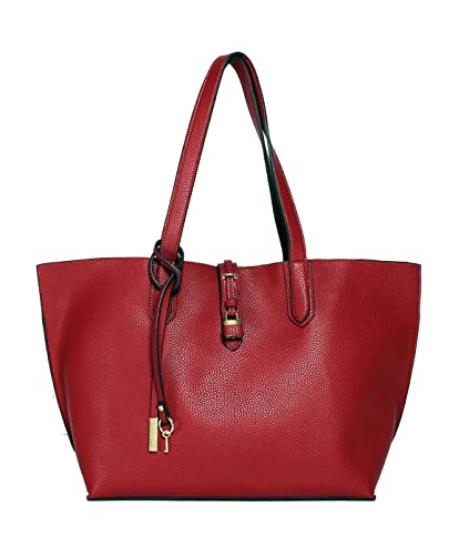 Tutilo Designer Handbags: Feature Work and Travel Computer Tote (See More Colors)