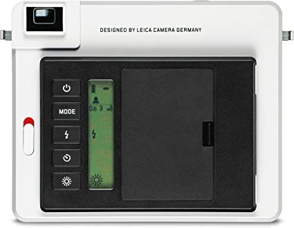 Leica 19100 product image 2