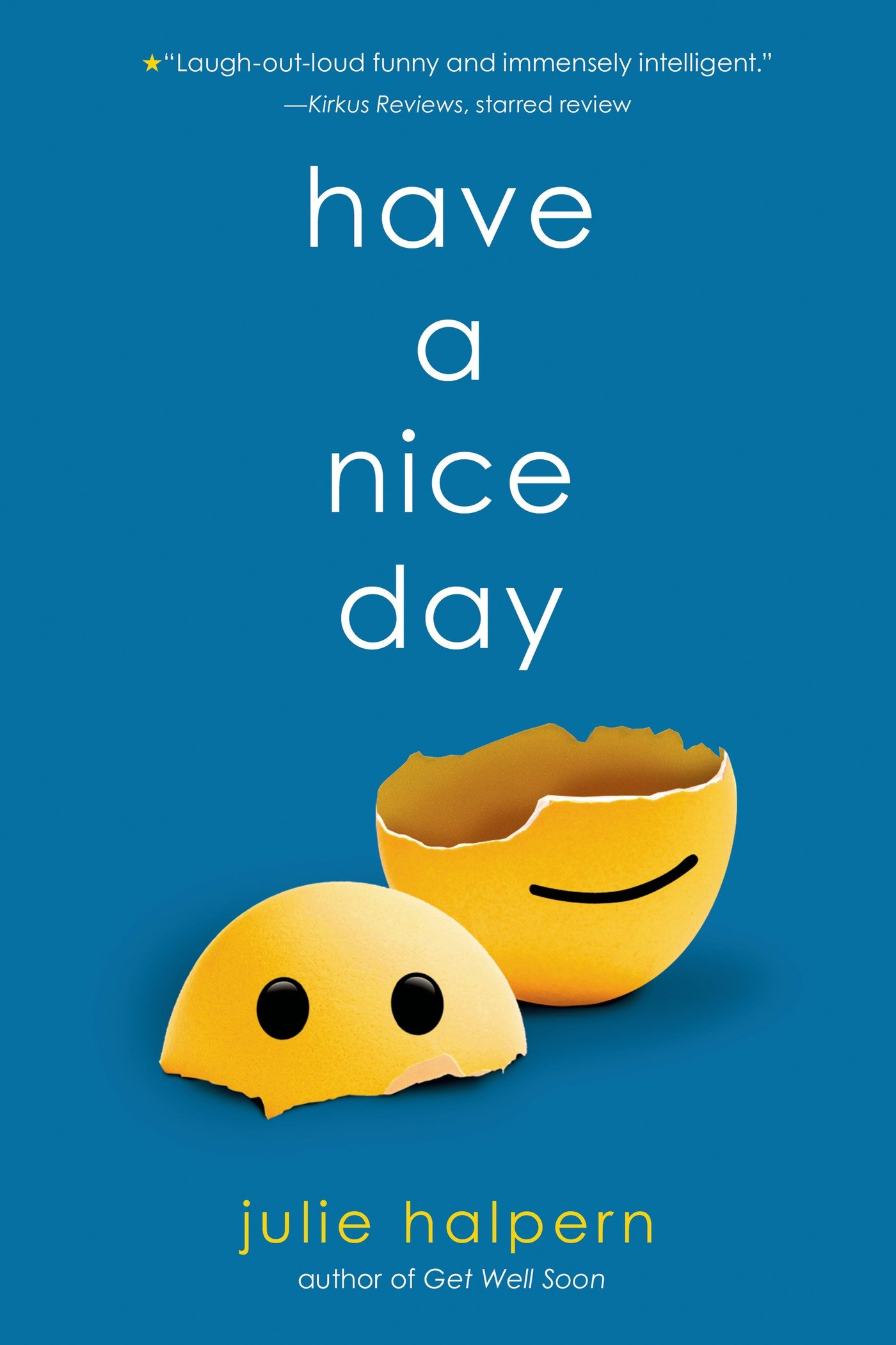 Image result for have a nice day
