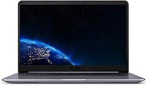 ASUS VivoBook F510QA, 2019 Flagship 15.6