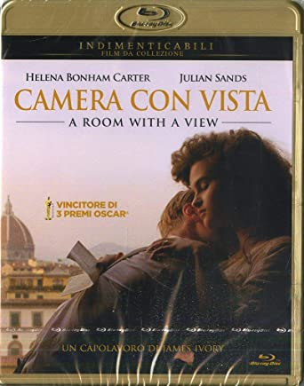 Camera Con Vista (1985) Bluray 1080p AVC Ita Eng DTS-HD 2.0 MA TRL