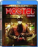 Hostel - Chapitre III [Blu-ray]
