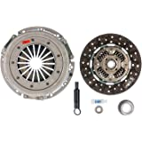 EXEDY 07800 Racing Clutch Kit