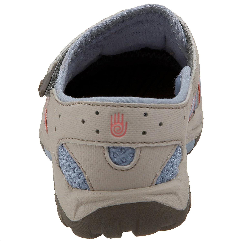 Teva Infant//Toddler Omnium Sandal