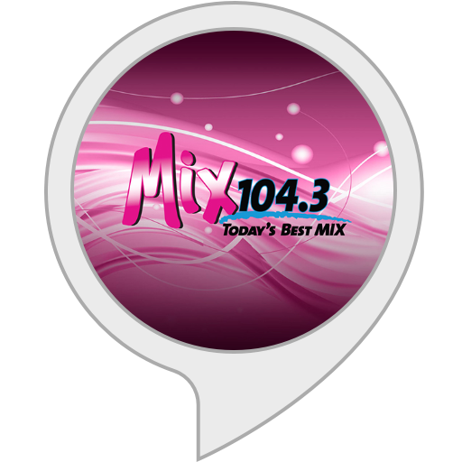 Mix 104.3
