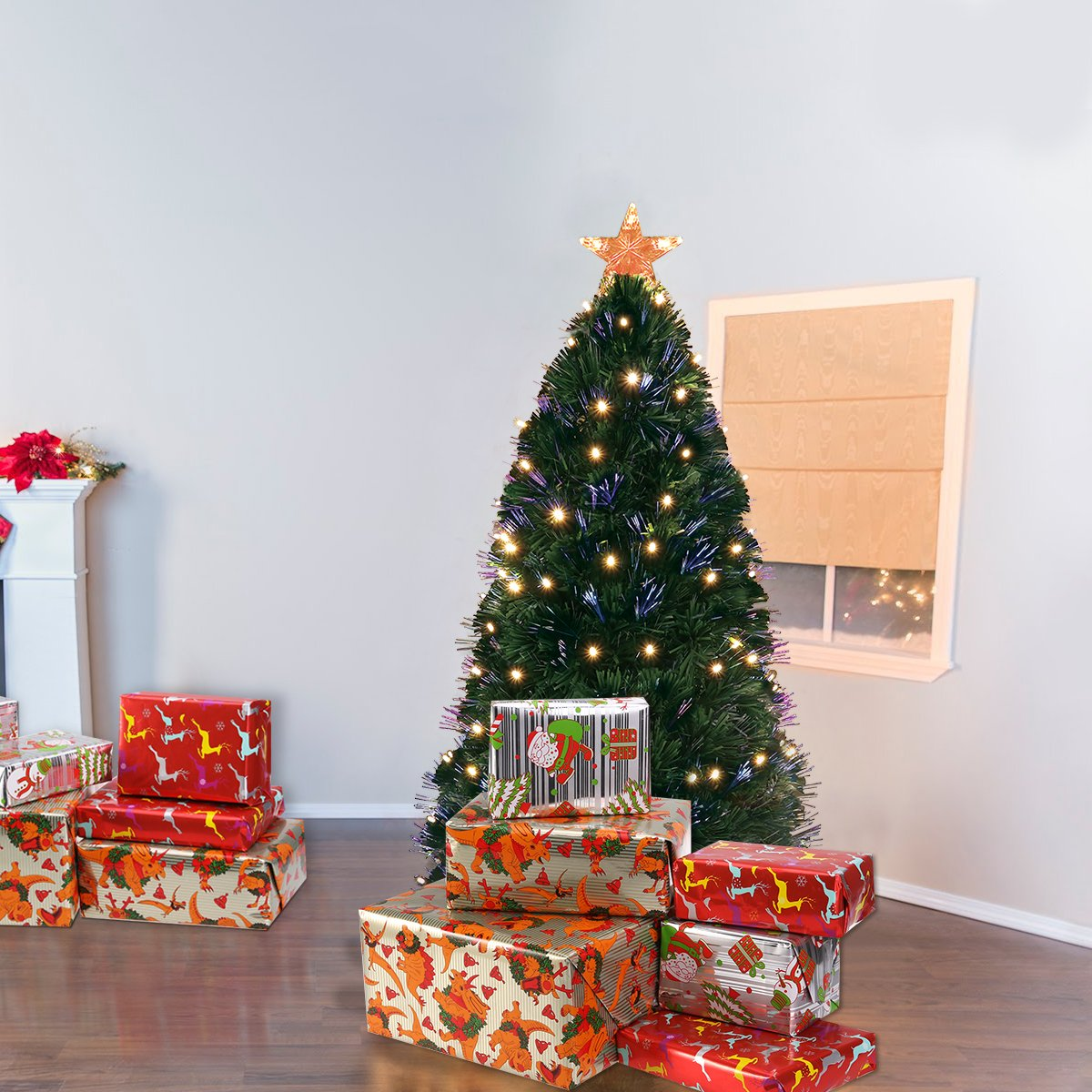 ab wann fangt man mit der weihnachtsdeko an frohe weihnachten in europa. Black Bedroom Furniture Sets. Home Design Ideas