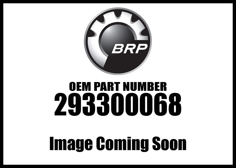 Sea-Doo 2000-2018 Outlander 650 Outlander Max O Ring 293300068 New Oem