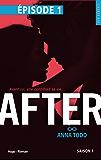 After Saison 1 Episode 1 (offert)
