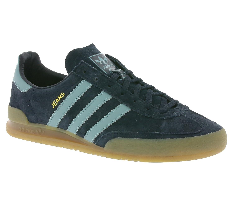 adidas Jeans Calzado navy/steel/gum