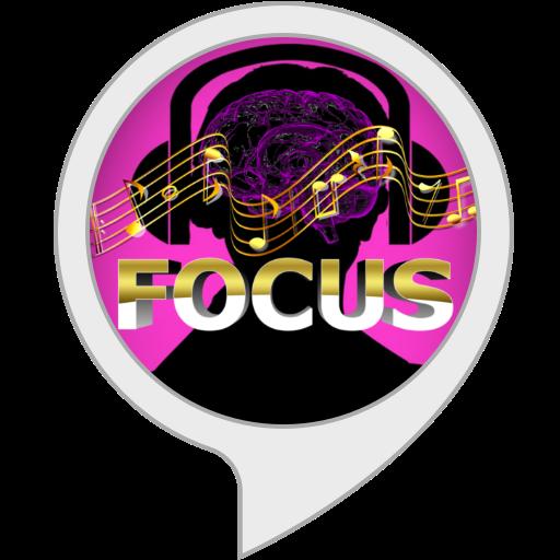 Mind Music Focus