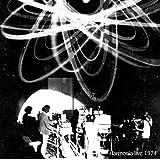 Live 1974 [Import anglais]