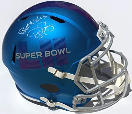 the latest f021f f9b7a Amazon.com: Memorabilia PSA/DNA Philadelphia Eagles Doug ...