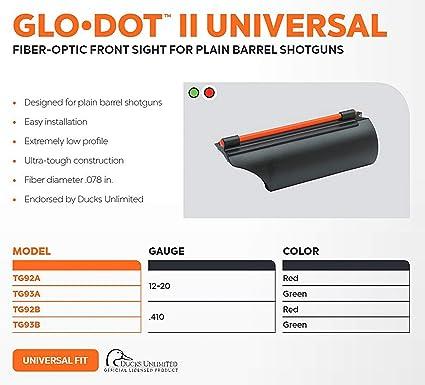 TRUGLO TG92 product image 5