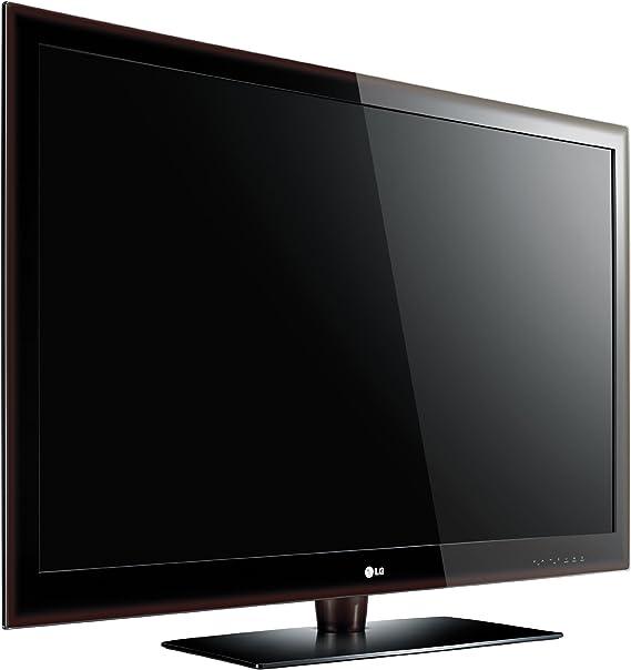 LG 47LX6500- Televisión Full HD, Pantalla LCD 42 pulgadas: Amazon.es: Electrónica