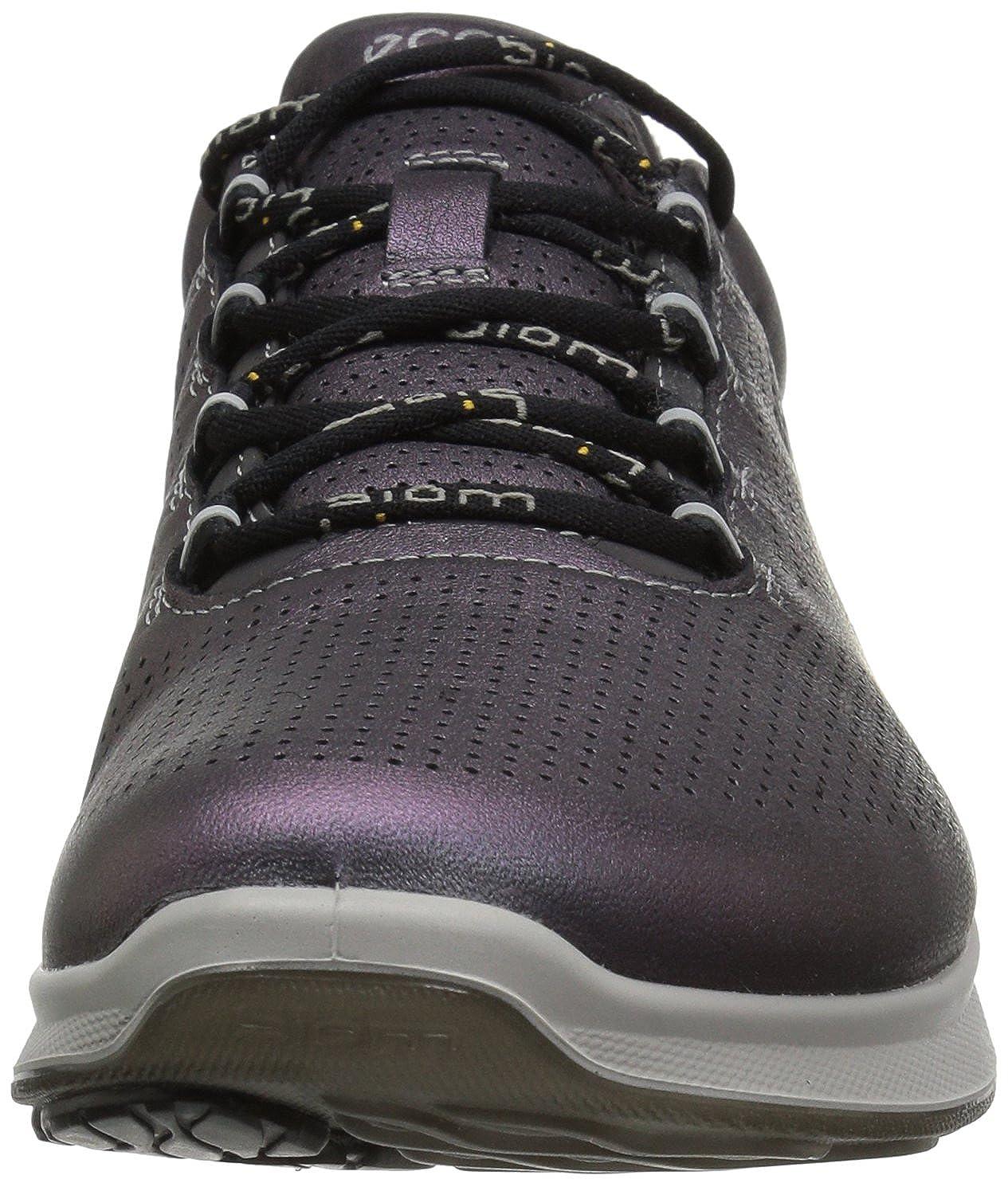 ECCO Biom Fjuel Chaussures de Fitness Femme
