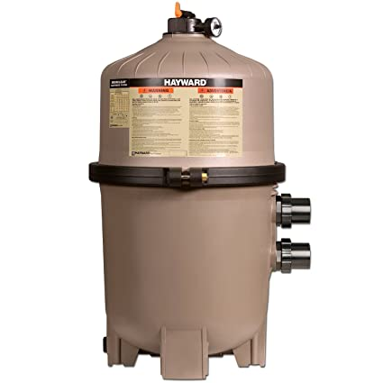 Top 5 Swimming Pool Sand Filter Problems