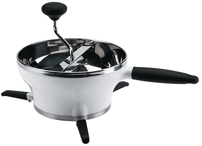 Top 10 Heating Pot For Food