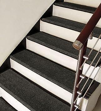 ZENGAI Velcro Bas Protection De Bord Marchettes D\'escalier Moderne ...