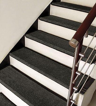 ZENGAI Velcro Bas Protection De Bord Marchettes D\'escalier ...