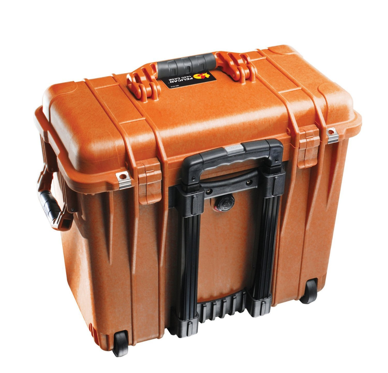 Pelican 1440 case [並行輸入品]   B0160M2108