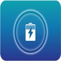 Battery Master Pro : Battery Saver