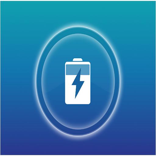 Battery Master Pro : Battery Saver (Longer Battery Life)